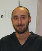 Dott. Simone Borgonovo
