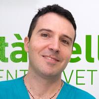 Dott. Gabriele Di Salvo