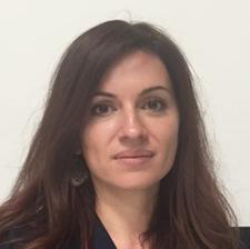 Dott.ssa Rita Marinelli
