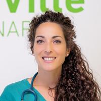 Dott.ssa Lina Vanessa Totaro